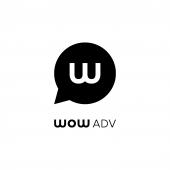 Logo WOW ADV
