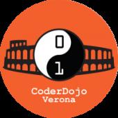 coderdojo-vr-logo