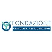 fondazione-cattolica-roboval