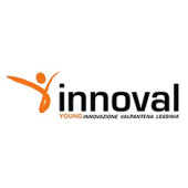 innoval-young-roboval