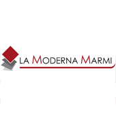 logo-moderna-2016