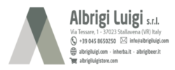 logo_albrigi_scaled