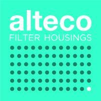 logo_alteco