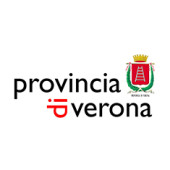 provincia-di-verona-roboval