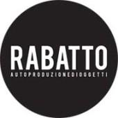 rabatto-logo-sito
