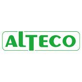 alteco-roboval