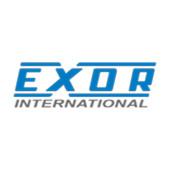 exor-roboval