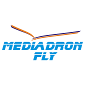 media-dron-fly-roboval