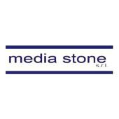 media-stone-robval