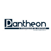 pantheon-roboval