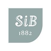 sib-1882-roboval