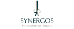 logo_synergos
