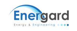energard_logo