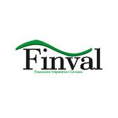 finval-roboval