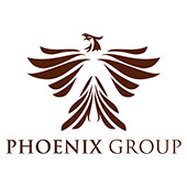 phoenix-group-roboval