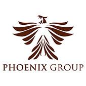 phoenix-group-roboval