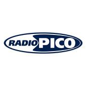 radio-pico-roboval
