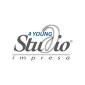 studio-impresa-4-young-roboval