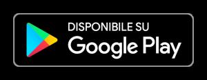 google-play-badge-roboval