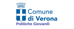 logo_comune_VR
