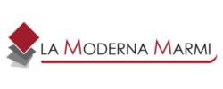 logo_modenaMarmi