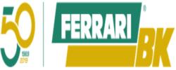 ferraribk_logo_50_anni